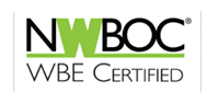 wbe certified