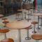 School Kitchen Design In Support of Efficiency