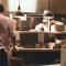 6 Must-Ask Questions When Selecting Commercial Kitchen Equipment
