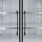 Outdated School Cafeteria Refrigerators Negatively Impact School Districts and Students
